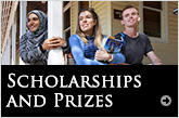 Stamp-scholarships-prizes